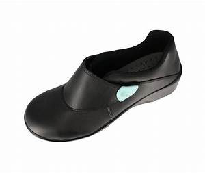 Acheter Chaussures De Sécurité : acheter et vendre authentique chaussure de securite femme a talon compense baskets emploi ~ Melissatoandfro.com Idées de Décoration