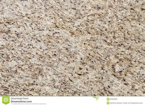 giallo ornamental granite stock photos image 20329263