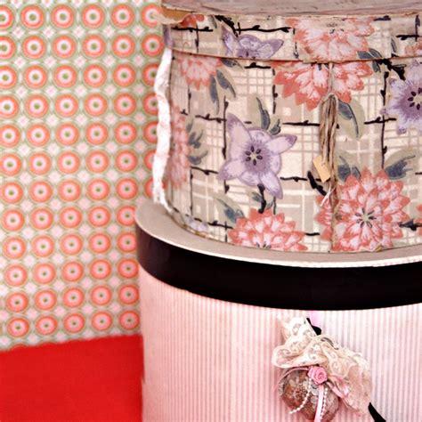 feng shui cuisine 3 idées déco pour coller du papier peint ailleurs que sur