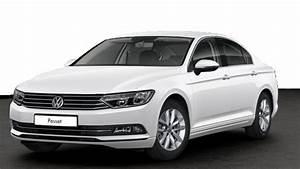Volkswagen Beaurains : slba arras concessionnaire volkswagen beaurains voiture neuve beaurains ~ Gottalentnigeria.com Avis de Voitures