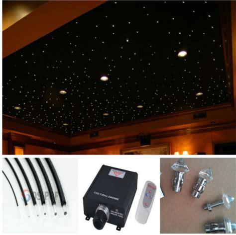 lumi鑽e de cuisine led plafond etoile led prix 28 images ciel 233 toil 233 plafond effet led fiber optique lumi 232 re tuiles de plafond id de produit 1389256893 n