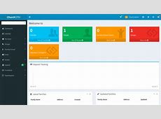 The Top 7 Free and Open Source Church Management Software
