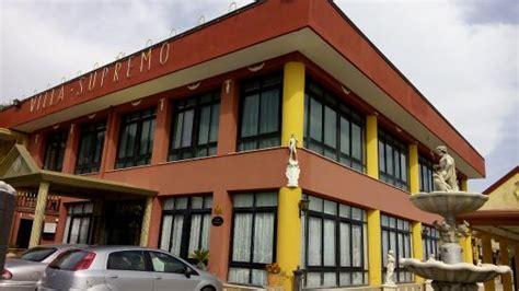 villa supremo roccarainola the 10 best restaurants near villa perrotta tripadvisor
