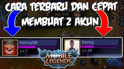 Mobile Legend 2 Akun Ios Luxury Mobile Legends Bang Bang Hack Mod Get Diamonds And Tickets Pages 1
