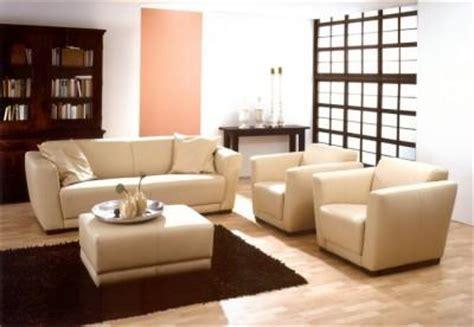 salon canapé cuir complet salon complet en cuir nero 2 fauteuils cuir 1 canape 3 p
