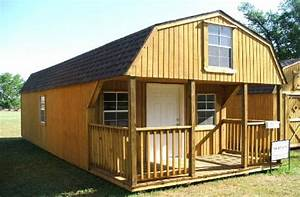 eds sheds for sale wood sheds for sale vcf ideas With big sheds for sale near me