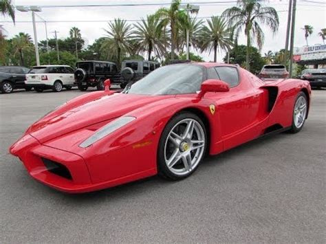 Enzo Msrp by 2003 Enzo Read Owner And Expert Reviews Prices