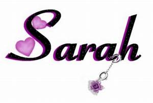 1000+ images about ♚ Sarah ♚ on Pinterest | Name design ...