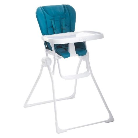 joovy nook high chair joovy new nook high chair target
