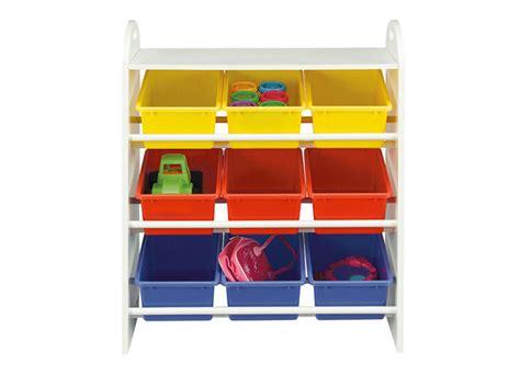 chambre gautier fille enfants 70 meubles de rangement ultra pratiques