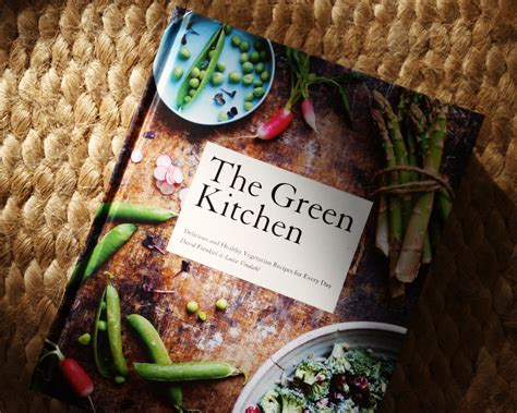 my green kitchen stories grazing on green kitchen stories bless my bag 3418