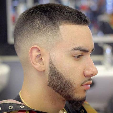 how to mens haircuts 35 haircuts for 2018 ff hair 2861