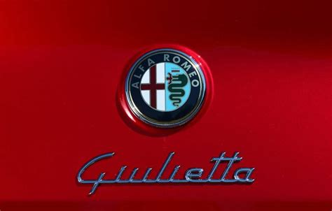 car reviews alfa romeo giulietta