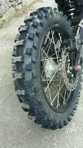 Gebraucht Motorrad Kaufen : motocross pitbike dirtbike orion apollo 250ccm in bayern ~ Jslefanu.com Haus und Dekorationen