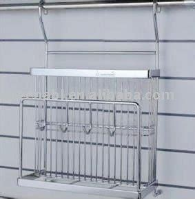 stainless steel kitchen accessories kitchen accessories stainless steel untensil rack kh12 5718