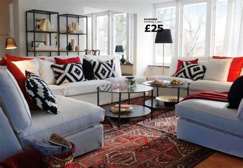 Ikea Living Room Ideas 2015 by Best Ikea Living Room Ideas