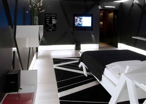 Bedrooms Paint For A Small Bedroom On A Cool Bedroom Ideas For Small Bedrooms Decorating The