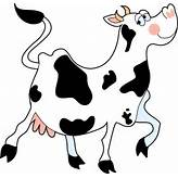 Happy-Cow-clip-art-.jpg