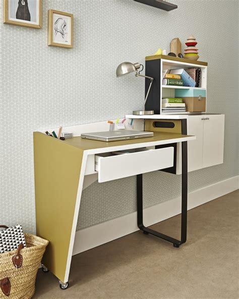 bureau coin des idées pour votre coin bureau