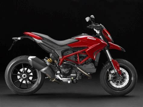 Ducati Hypermotard Hd Photo by Ducati Hypermotard 821 Wallpaper Hd