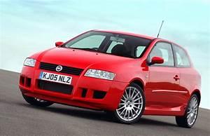 Automane - Fiat Stilo  Od 2001
