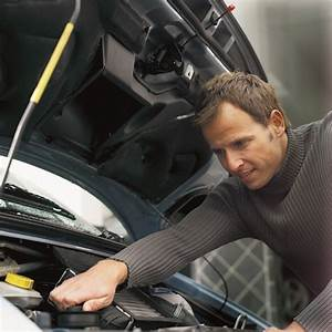 Inspect Your Vehicle For Your Mexican Trip – Mexican Auto ...