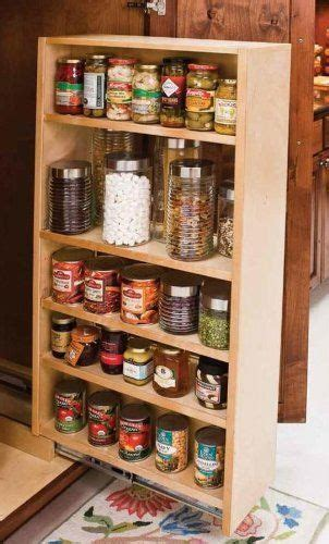 rustic kitchen cabinet best 25 shelf supports ideas on farmhouse 2050