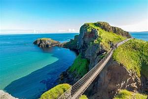 Ireland Vacation Packages | Vacation Planning to Ireland ...