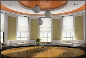 Plan De Travail Com : plan de travail cuisine plan de travail sur mesure table en marbre ~ Melissatoandfro.com Idées de Décoration