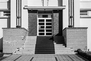 Art Deco Architektur : art dec foto bild architektur motive hotels bilder auf fotocommunity ~ One.caynefoto.club Haus und Dekorationen
