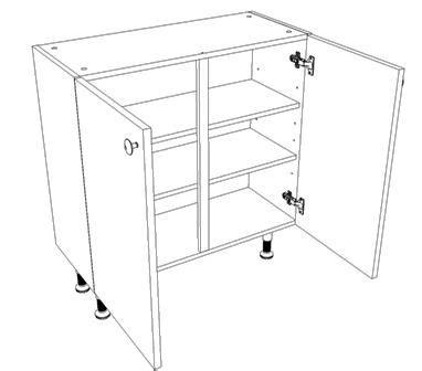 plan de travail cuisine largeur 80 cm hauteur placard cuisine meuble cuisine angle 70 cm ref 0