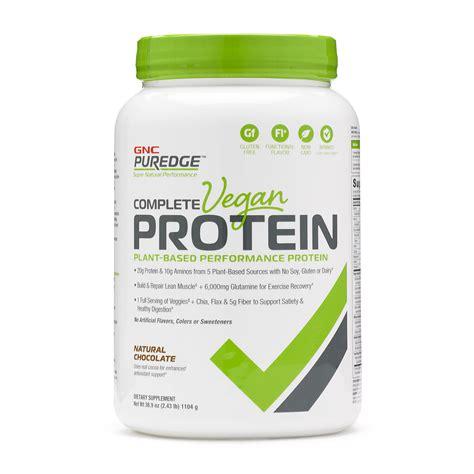 whey protein combat gluten free protein powder gnc