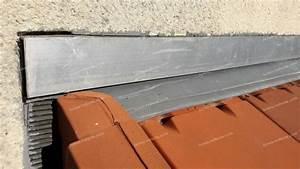 Solin D étanchéité : questions r ponses toitures probl me d 39 tanch it solin ~ Premium-room.com Idées de Décoration
