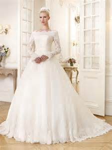 robe de mariã e pronuptia 2015 le de robe de mariée pronuptia 2015 modèle kamanda