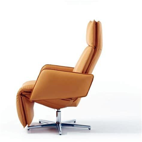 56 designer relaxing chair ideas for modern living room