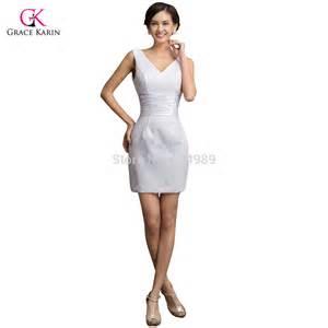 cheap plus size bridesmaid dresses 50 cheap plus size club dresses 50 clothing for large