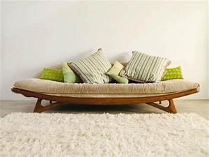 Photos canape zen for Couleur feng shui salon 18 vase objet deco deco