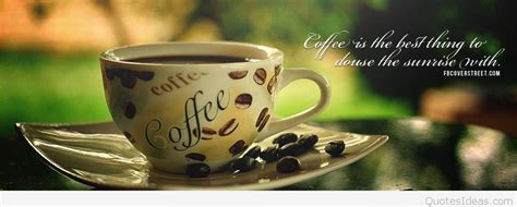 Morning Coffee Quote With Facebook Cover Coffee Bar Liverpool Street Table Diy Bean Envy Cold Brew Maker Review In Ahmedabad Usa For Home S3 Yelp University Ave Berkeley
