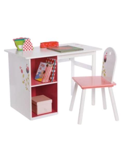 vertbaudet bureau chaise de bureau enfant e zabel maman parisienne