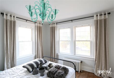 bedroom curtains curtains bedroom with interalle com
