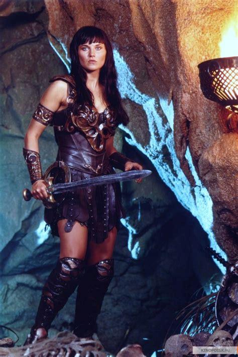 Warrior Princess Sextubes Hentay Wife
