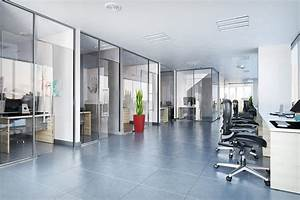 6, Tips, For, Designing, A, Modern, Office