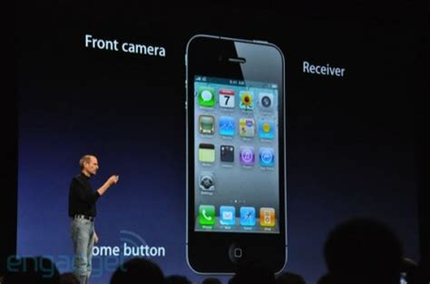 iphone 4 release date image gallery iphone 4 release date