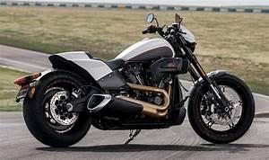 Nouveaute Moto 2019 : nouveaut 2019 harley davidson fxdr 114 moto journal ~ Medecine-chirurgie-esthetiques.com Avis de Voitures