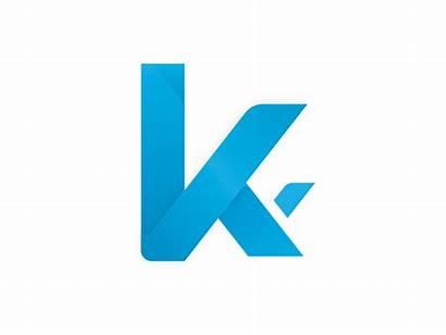 Dribbble Logos Fazy Yael Screenshots Behance