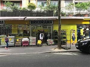 Magasin Bricolage Paris 12 : bricorama paris 19 bricolage et outillage 22 avenue ~ Dailycaller-alerts.com Idées de Décoration