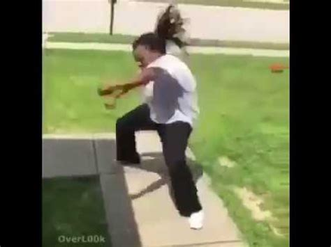 Black Guy Dancing Meme - whip nae nae funny black lady dance meme around the world youtube
