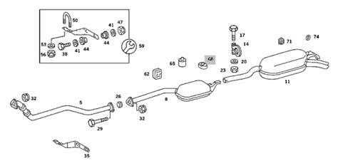 ca law  remove catalytic converter
