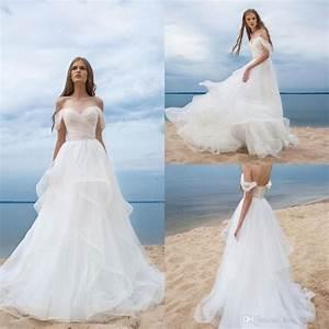 boho beach wedding dresses rosaurasandovalcom With romantic beach wedding dresses