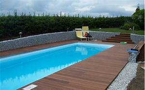 Prix Terrasse Bois : terrasse bois prix m2 l 39 habis ~ Edinachiropracticcenter.com Idées de Décoration